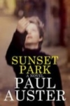 Sunset Park – Paul Auster