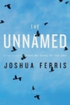 The Unnamed – Joshua Ferris