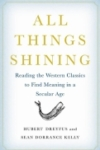 All Things Shining – Hubert Dreyfus and Sean Dorrance Kelly
