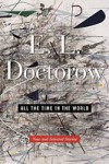 All the Time in the World – E.L. Doctorow