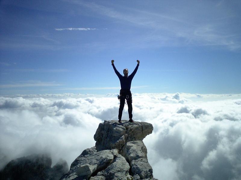 http://www.full-stop.net/wp-content/uploads/2011/05/climbing.jpg