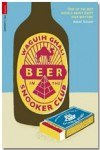 Beer in the Snooker Club – Waguih Ghali