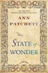 Ann Patchett – State of Wonder