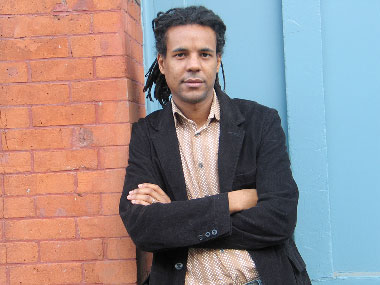 colson whitehead lost and found essay