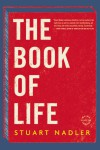 The Book of Life – Stuart Nadler
