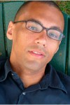 The Situation in American Writing: Victor LaValle
