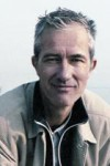 The Situation in American Writing: Geoff Dyer