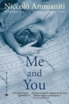Me and You – Niccolo Ammaniti
