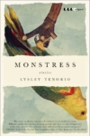 Monstress – Lysley Tenorio