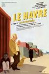 Le Havre and the Cinema of Nostalgia