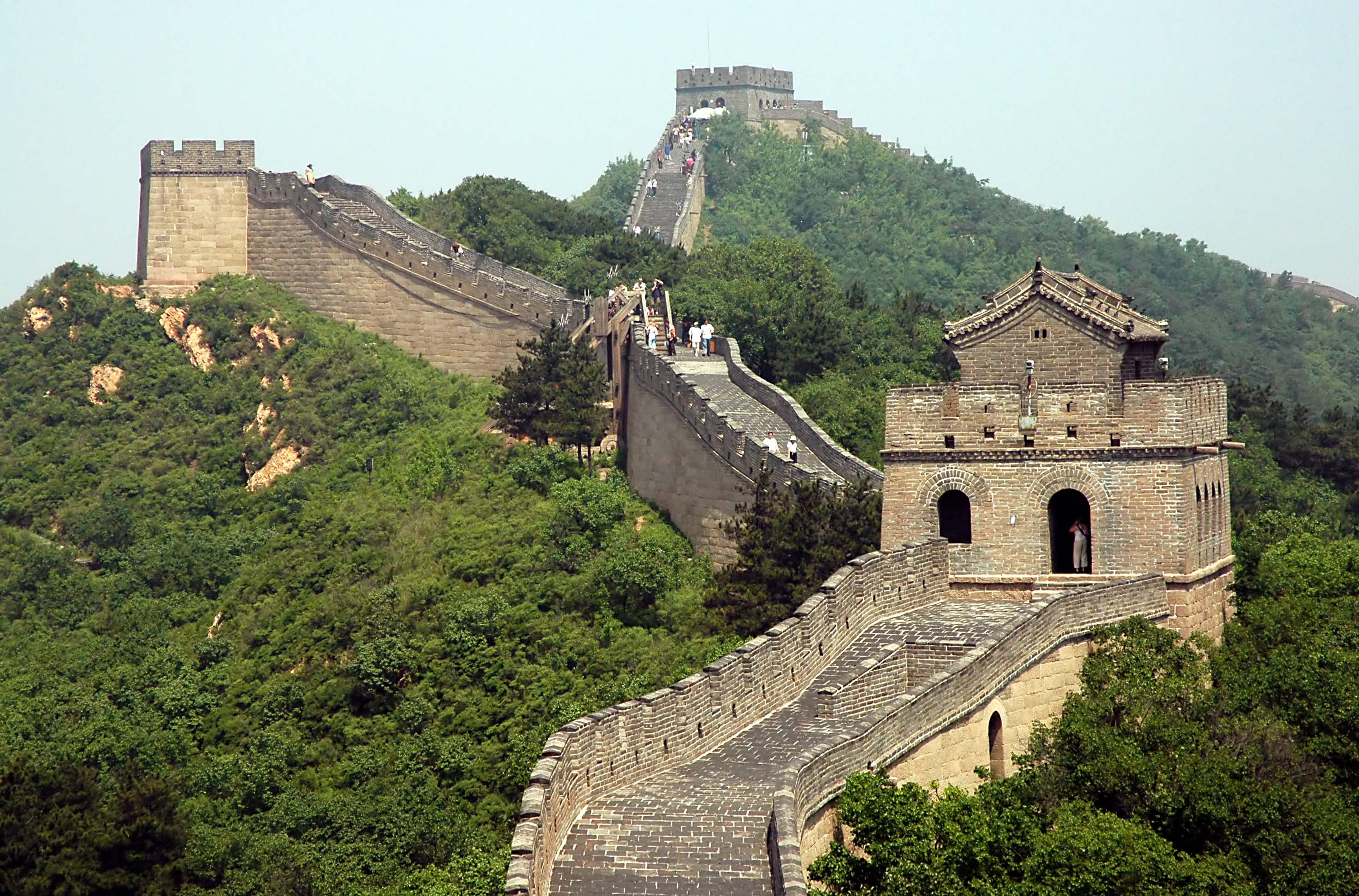 http://www.full-stop.net/wp-content/uploads/2012/05/Great-wall-of-china.jpeg