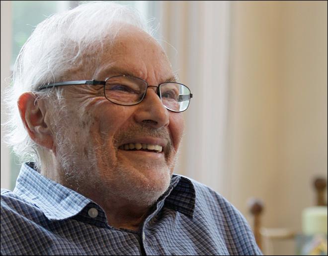 Remembering Maurice Sendak | Full Stop