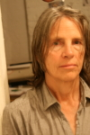 The Situation in American Writing: Eileen Myles