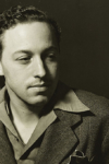 Stage Magic: One Hundred Years of Tennessee Williams