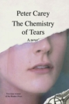 The Chemistry of Tears – Peter Carey