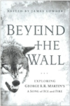 Beyond The Wall – James Lowder