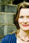Jennifer Egan and the New Heroism