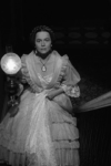 High Comedy and Melodrama:  Henry James on Screen