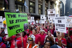 Chicago_Schools_Strike-063da