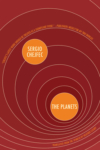 The Planets – Sergio Chejfec