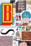 Building Stories – Chris Ware