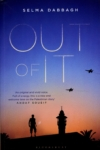 Out of It – Selma Dabbagh