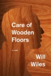 Care of Wooden Floors – Will Wiles