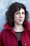 Jami Attenberg