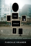 The Child – Pascale Kramer