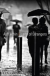 Land of Strangers – Ash Amin