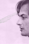 Richard Dawkins and the Ascent of Madness