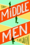 Middle Men – Jim Gavin