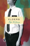 Elders – Ryan McIlvain