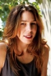 Rachel Kushner