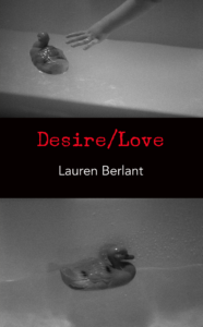 Desire_Love_Front_Cover_web