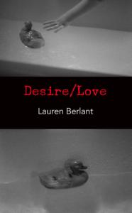 Desire_Love_Front_Cover_web