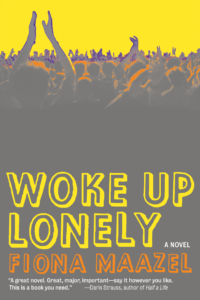 Woke-Up-Lonely