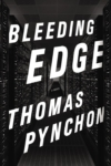 Bleeding Edge – Thomas Pynchon