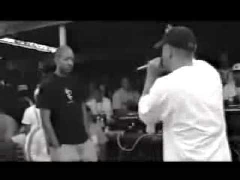 EminemJuice