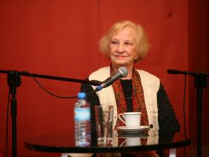 Wsola2011-Borchard-Danuta