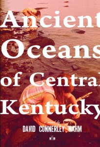 Nahm Ancient Oceans of Central Kentucky