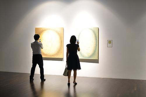 PhotosatMuseum