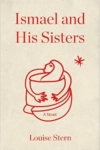 Stern Ismael and His Sisters cover
