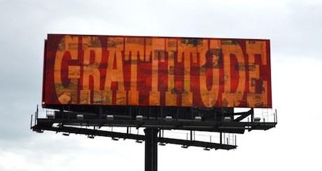 grattitude-billboard