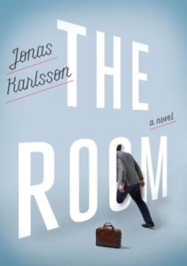 The Room cover