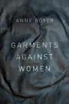 Garments Against Women cover