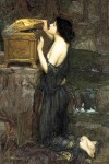 pandoras-box-waterhouse