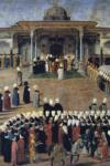 Ottoman_Sultan_selim_III_1789