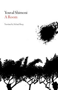 A Room Shimoni Cover