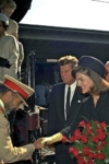President-kennedy-and-Jackie-Kennedy-welcoming-the-Emperor3
